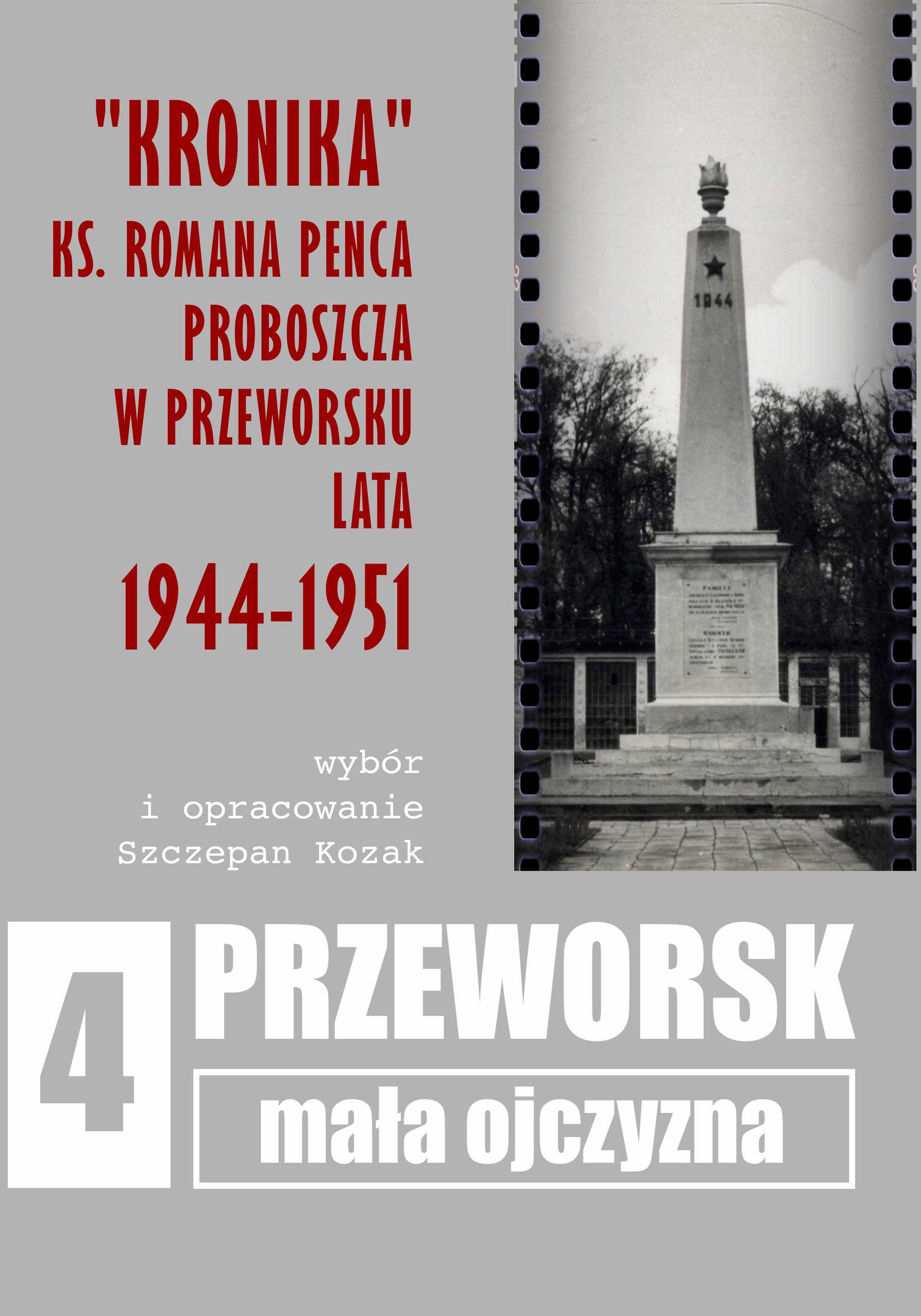 penc-4a